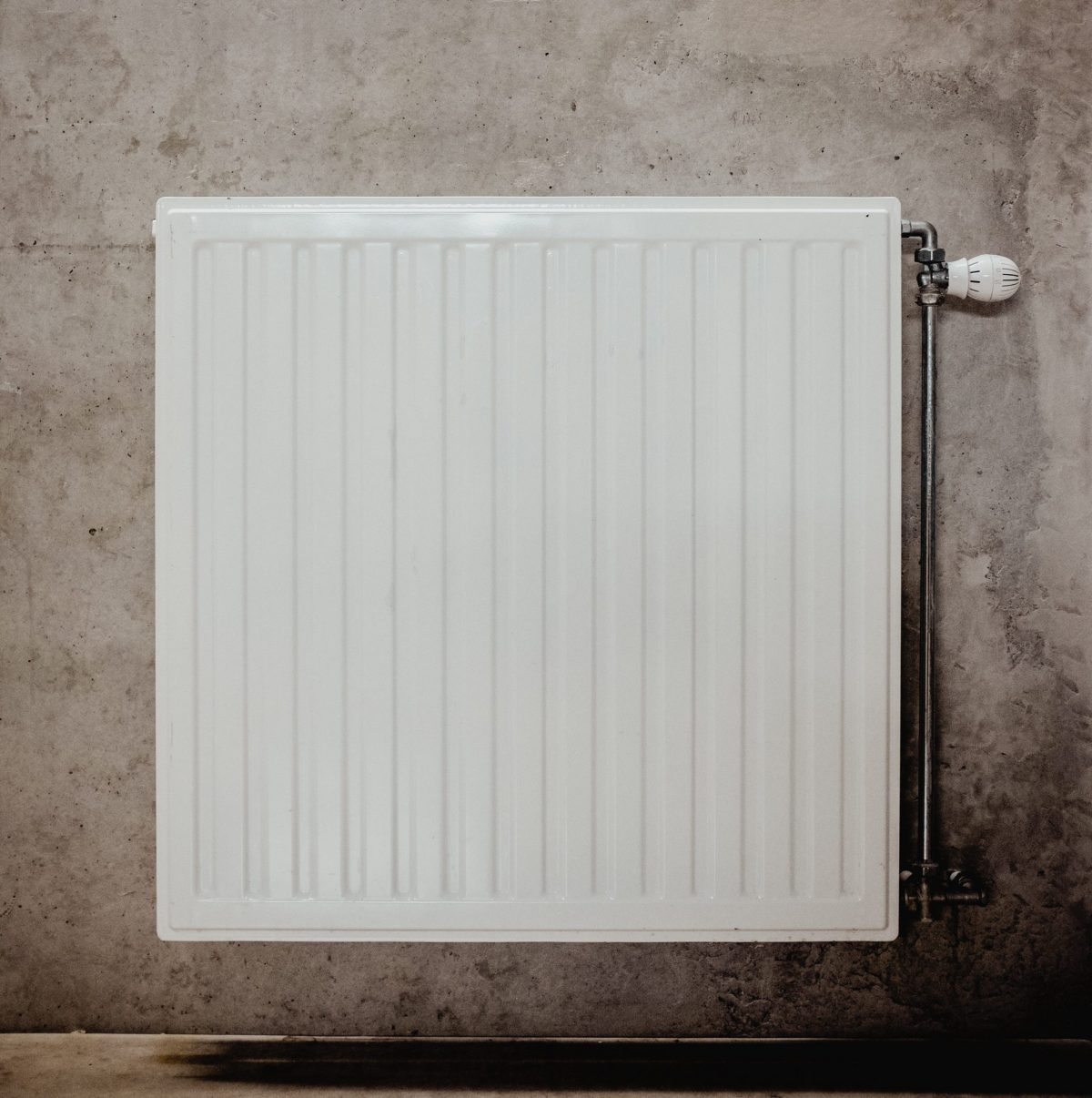 purger radiateur