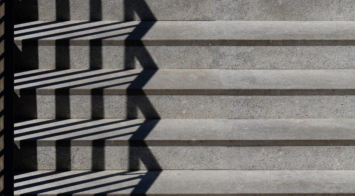 prix escalier extérieur