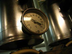 Les avantages de la pompe à chaleur