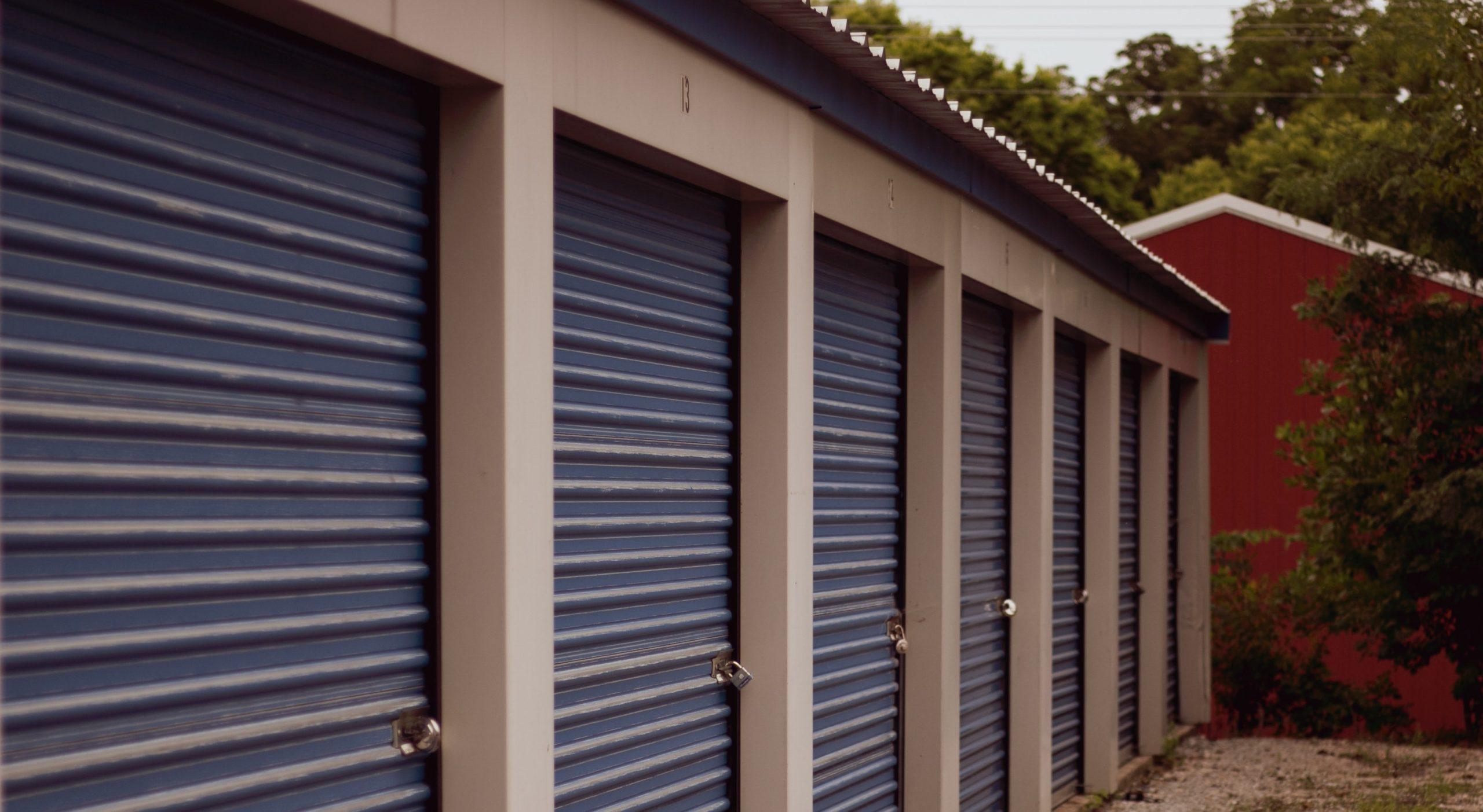 prix porte garage aluminium