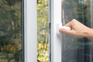 Guide des prix des fenêtres