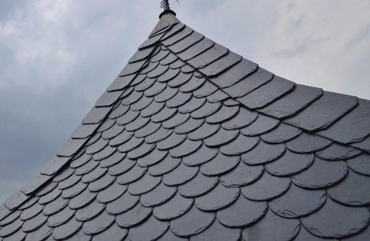 prix toiture ardoise naturelle