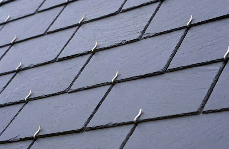 prix toiture ardoise artificielle