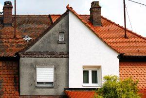 Prix d'une rénovation de façade