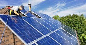 Les panneaux photovoltaïques sont-ils toujours intéressants ?