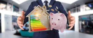 Guide des prix de l'isolation d'une maison
