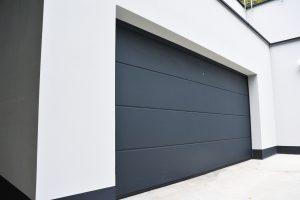 Porte de garage : Guide des prix