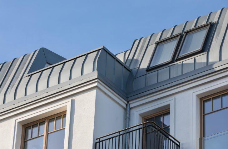 prime rénovation toiture
