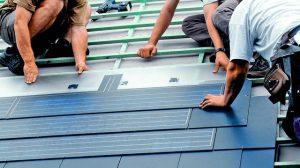 Rénover sa toiture : tous nos conseils