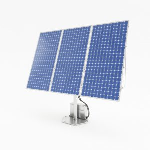 Rentabilité des panneaux solaires en 2021