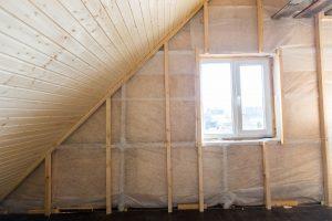 Isolation de toiture : Quel isolant choisir ?