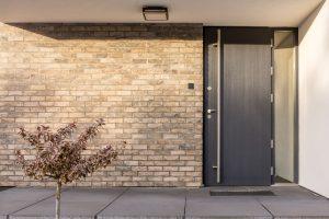 Prix du sablage de façade au m2
