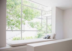 Quel type de vitrage choisirpour vos fenêtres ?