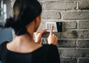 Pourquoi installer un système d'alarme dans sa maison ?